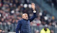 Inter, con l'Udinese riecco i titolari. Bond, la domanda doppia l'offerta