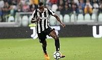 "Juventus, Cuadrado e Pjanic a rischio. Matuidi: ""Mi manca tanto un gol"""